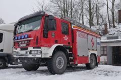 P1130553